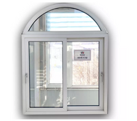 Las ventajas de uPVC Tilt and Turn Windows